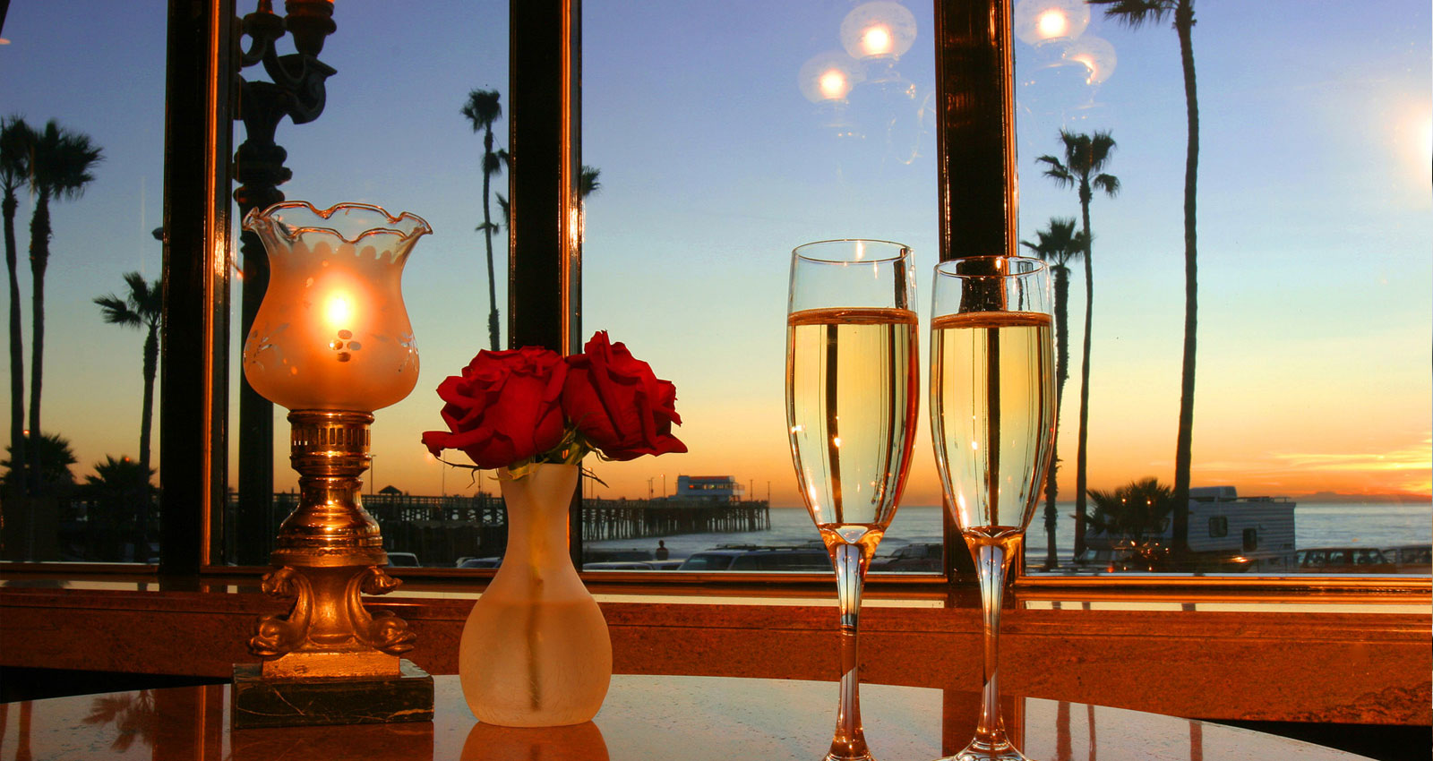 Newport Beach Restaurants