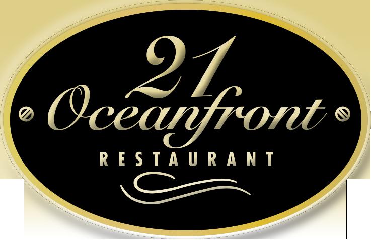 21 Ocean Front